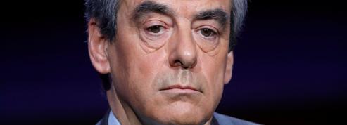 François Fillon dénonce «des fuites» organisées par «les services de l'Etat»