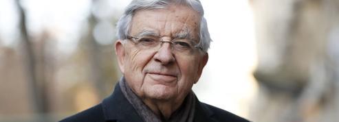 Jean-Pierre Chevènement: «La supranationalité européenne a échoué, faisons confiance aux nations»