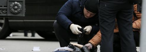 Un ex-député russe réfugié en Ukraine abattu à Kiev