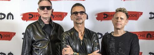 Dave Gahan de Depeche Mode:«Notre génération a échoué»