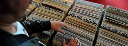 Disquaire Day : Prince, David Bowie et Leonard Cohen ressortent en vinyle