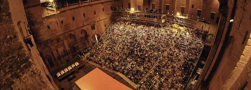 Festival d'Avignon : les temps forts de la 71ème édition
