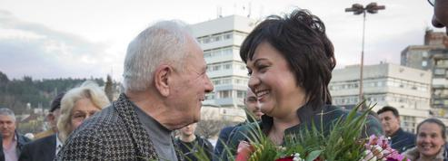 L'empreinte de l'ours russe sur la classe politique et l'économie bulgare