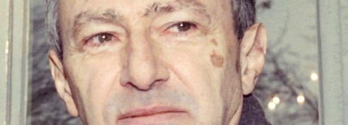 Adieu à Serge Doubrovsky, inventeur de «l'autofiction»