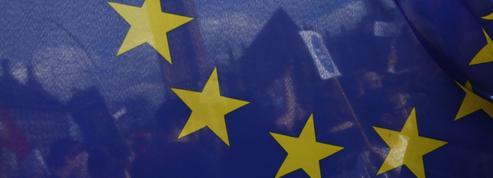 Europe: dès 1957, les questions qui nous taraudent étaient identifiées