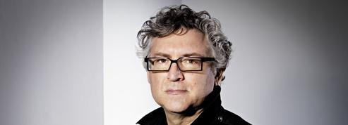 Michel Onfray : «Je suis viscéralement un rat des champs»