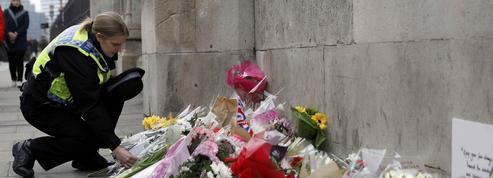 Qui sont les victimes de l'attentat de Londres ?