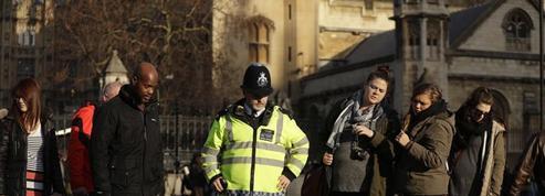 Terrorisme : le Royaume-Uni, de la complaisance à la fermeté