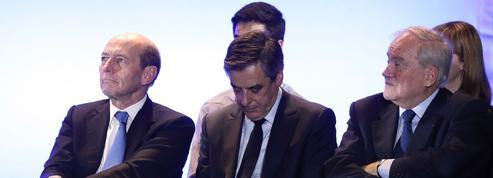 Les téléphones portables interdits lors du prochain débat entre candidats