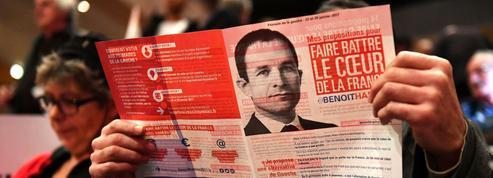 Dans l'Hérault, le gros coup de blues des militants socialistes
