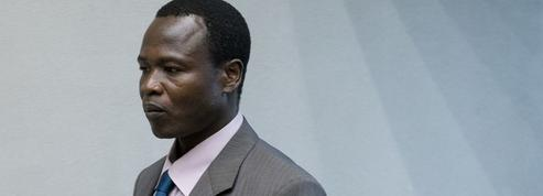 Dominic Ongwen, l'enfant soldat devenu bourreau en Ouganda
