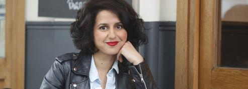 Nadia Roz : ses adresses à Paris IXe