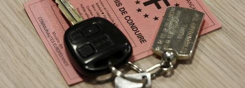 Dans quelle région achète-t-on le plus sa voiture à crédit ?