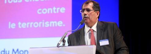 Le CFCM appelle les candidats à «éviter de stigmatiser les musulmans de France»