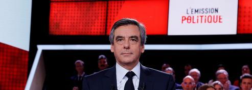 La chaîne France 2 prise dans la tourmente de la présidentielle