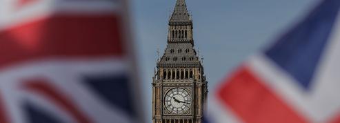 Brexit : tout ce qu'il faut savoir sur le divorce entre le Royaume-Uni et l'UE