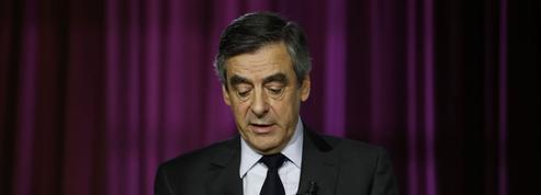 Ivan Rioufol: «Jamais une présidentielle n'aura volé si bas»