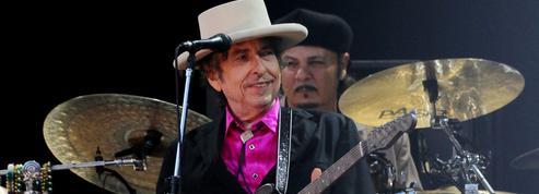 Dylan : trois bonnes raisons d'écouter Triplicate, le nouveau disque du Nobel