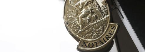 Le mode d'installation des notaires pourrait être revu après les élections