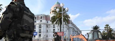 Damien Le Guay: «Pour combattre le racisme, il faut déradicaliser l'antiracisme»