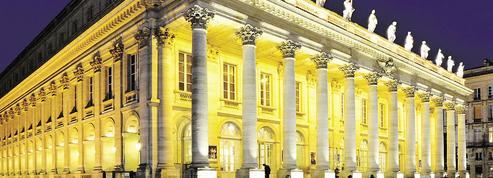 Ballet de l'Opéra de Bordeaux en grève : l'ouverture du festival Quatre tendances annulée