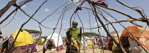L'Afrique fait-elle face à une crise alimentaire inédite?