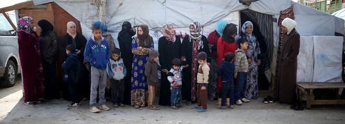 Cette «petite Syrie» du Liban qui menace la stabilité du pays