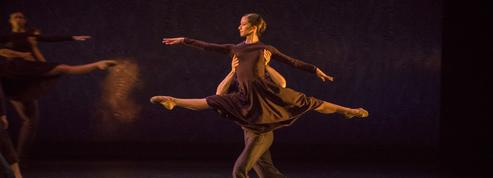 Un ballet très diplomatique à Bordeaux