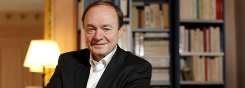 Jérôme Jaffré: «Le sens du vote a perdu en clarté»