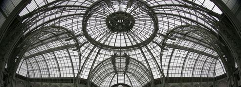 Grand Palais : entre 150.000 et 200.000 euros de bijoux volés