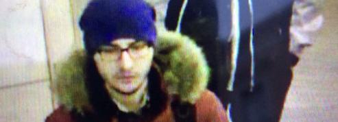 L'auteur présumé de l'attentat de Saint-Pétersbourg identifié