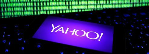 Yahoo! et AOL bientôt réunis dans une même entreprise