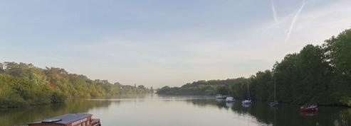 Découvrir les Pays de la Loire... par ses eaux
