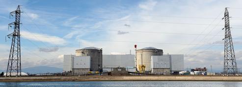 Et si EDF pouvait encore empêcher la fermeture de Fessenheim