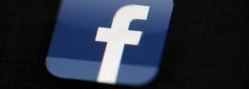 Facebook protège ses utilisateurs contre le «revenge porn»