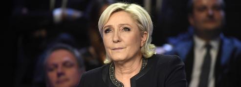 Ivan Rioufol: «Le piège francophobe de la lutte anti-Le Pen»