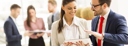 Au Royaume-Uni, une loi pour lutter contre les écarts de salaires hommes-femmes