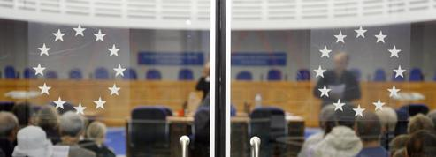 Droits des transgenres : la France condamnée par la Cour européenne des droits de l'Homme