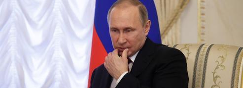 Syrie: un massacre qui embarrasse la Russie