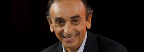 Éric Zemmour: «Et si le vide de la présidentielle était la conséquence du plein des primaires?»