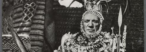 Quai Branly: l'ogre Picasso chez ses maîtres primitifs