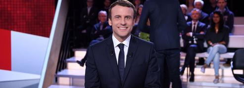 L'Emission politique: «Macron cherchait à ne vexer personne, et il y est parvenu»