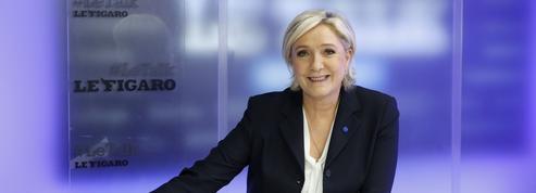 Guillaume Tabard: «Le Pen, polémique inutile et décalée sur le Vél' d'Hiv'»