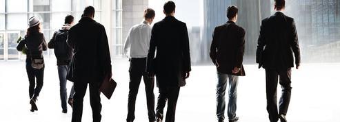 Jean-Pierre Robin : «La France veut-elle vraiment retrouver le plein-emploi?»