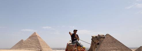 Attentats en Égypte : nouveau coup dur pour le tourisme