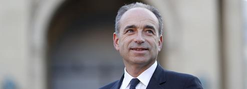 Jean-François Copé : «Pourquoi je renonce à mon mandat de député»