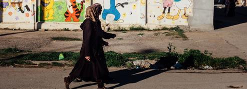 Les habitants de Mossoul racontent le cauchemar de la vie sous Daech