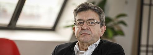 Jean-Luc Mélenchon, un projet dévastateur pour la France