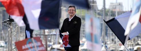 Mélenchon, un projet à… 270 milliards d'euros
