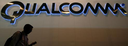 Qualcomm accuse Apple de mensonge dans son action en justice